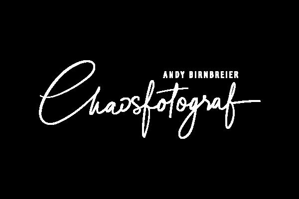 Chaosfotograf